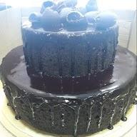 Cake Cafe photo 21