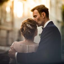 Wedding photographer Armonti Mardoyan (armonti). Photo of 12.01.2017