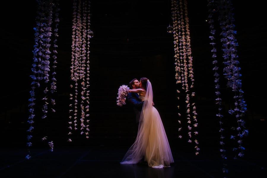 Wedding photographer Ken Pak (kenpak). Photo of 29.07.2017