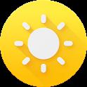 Turbo Weather™ icon