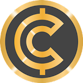 Capricoin Mobile Wallet