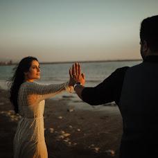 Wedding photographer Hamze Dashtrazmi (HamzeDashtrazmi). Photo of 29.03.2019