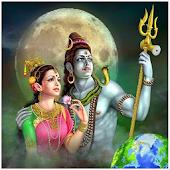 kantha sasti kavasam lyrics in tamil pdf