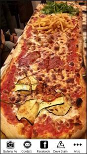 Fantapizza - náhled