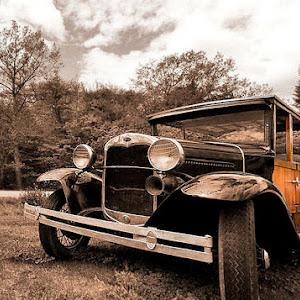vintagewoody.jpg