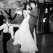 Wedding photographer Aleksandr Yacenko (Yats). Photo of 21.02.2016