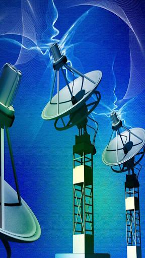 Satellite director - satellite pointer 1.7.1 screenshots 2