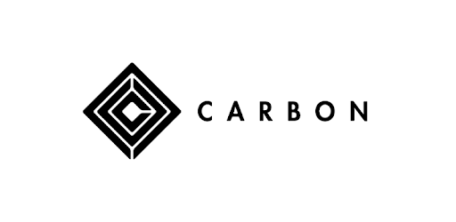Carbon - Smart Diet Coach - Apps on Google Play