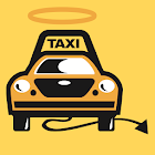 Taxiaviso icon