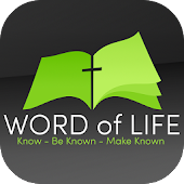 Word of Life QC