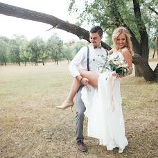 Wedding photographer Maksim Scheglov (MSheglov). Photo of 02.11.2015