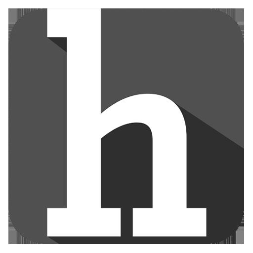 hype 遊戲 App LOGO-硬是要APP