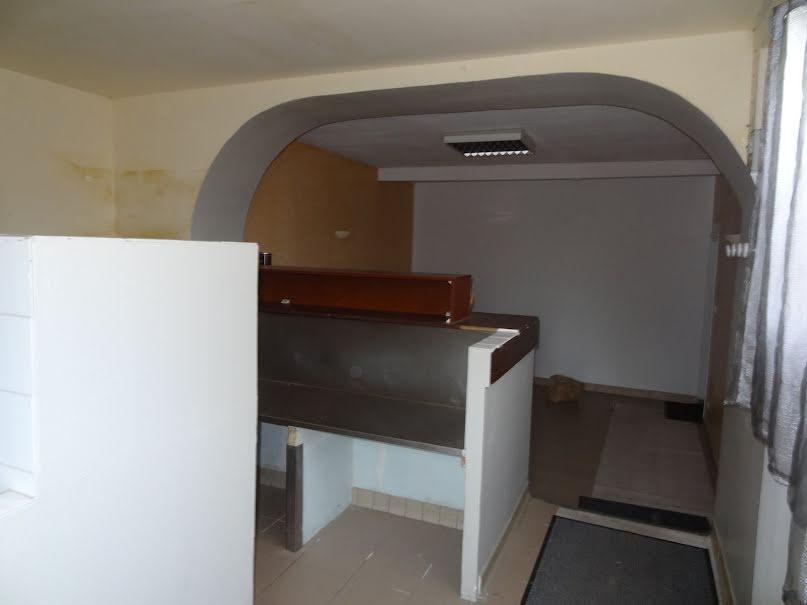 Vente maison 8 pièces 150 m² à Plounévez-Quintin (22110), 116 600 €