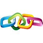 FANAPPTICS Vorschau App icon