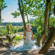 Wedding photographer Remco Post (remcopost). Photo of 21.08.2016