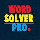 Word Solver Pro
