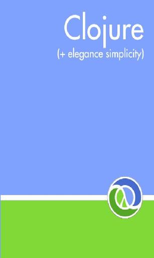 Clojure For Beginners