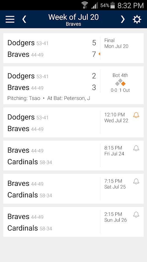 live online gambling baseball sheet set full