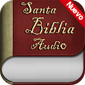 Holy Bible RV Audio icon