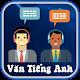 Download Sổ Tay Bài Văn Mẫu Tiếng Anh | Tiểu Luận Ngắn For PC Windows and Mac