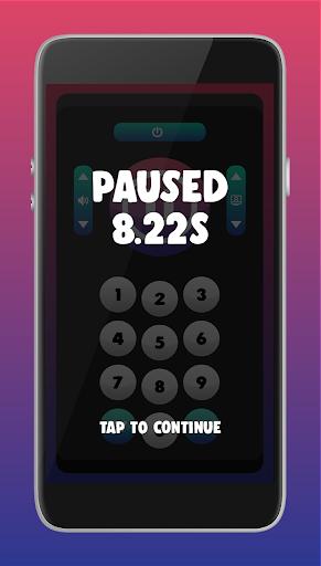 PC u7528 The Pause Challenge 1