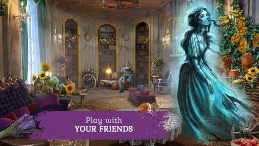 Panic Room | House of secrets filehippodl screenshot 10