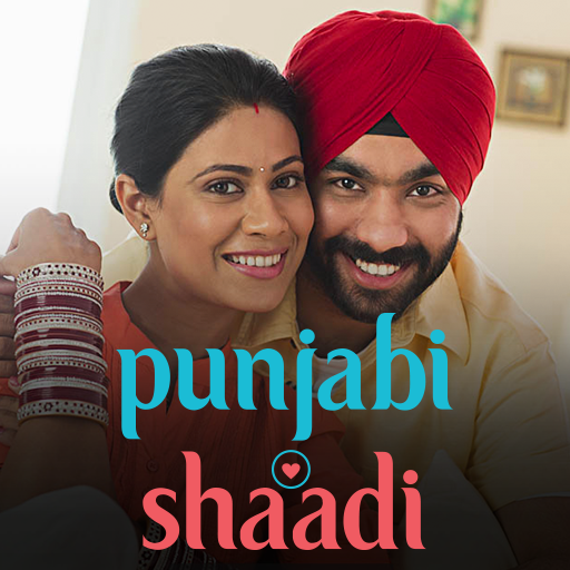 The No 1 Punjabi Matchmaking App - Apps on Google Play