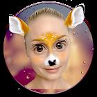 filtre pour Snapchat 2018 icon