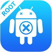 Root Package Disabler