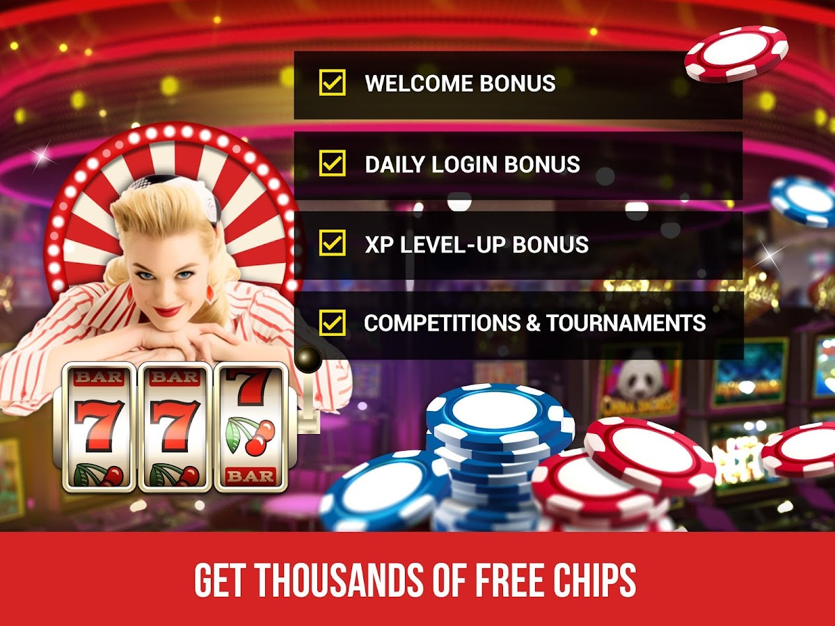 online internet casino lacky lady
