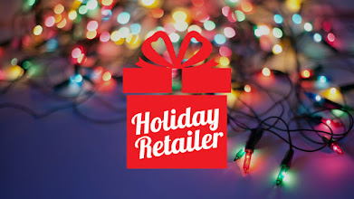 Photo: The busiest shopping season is just around the corner. Are your marketing campaigns up to snuff? Come visit the Holiday Retailer channel on Marketing Land for invaluable advice, stats, tools, and more: http://mklnd.com/1XwVpSS We're always open.
