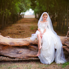 Wedding photographer Carlos Montaner (carlosdigital). Photo of 13.12.2017