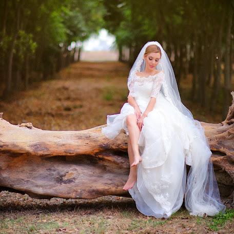 Fotógrafo de bodas Carlos Montaner (carlosdigital). Foto del 13.12.2017