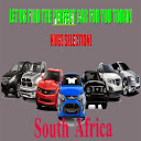 Buy Used Cars in South Africa APK