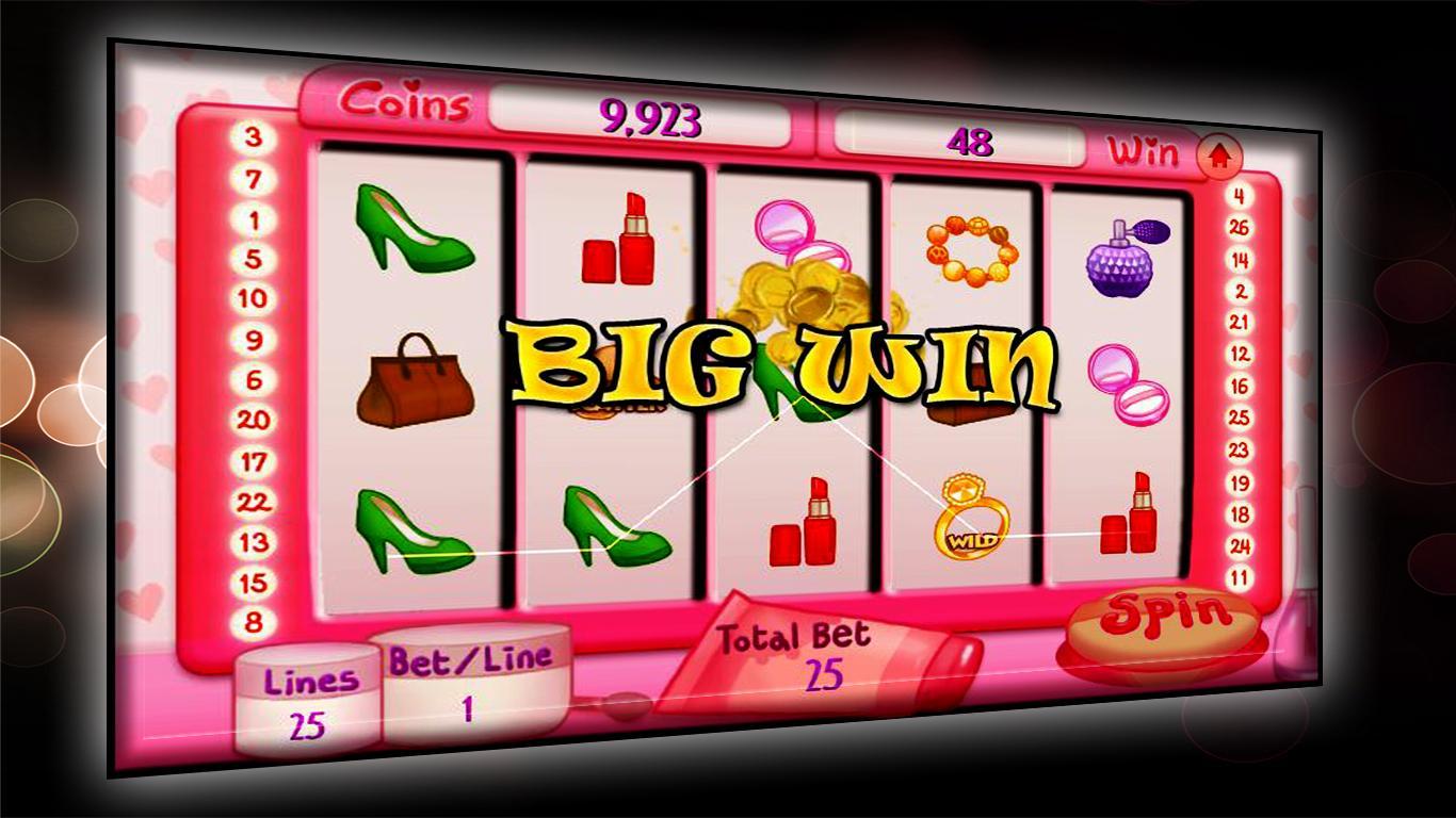 star casino online fortune online