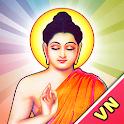 Phật Ngôn - Danh Ngôn Phật Giáo Hay Cho Phật Tử icon