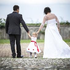 Wedding photographer Francesco Ranoldi (ranoldi). Photo of 06.07.2016