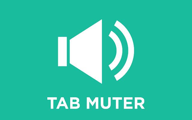 Mute Tabs