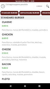 Download DeliverEat Pesaro For PC Windows and Mac apk screenshot 3