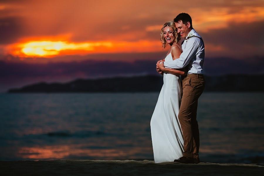 Wedding photographer Jorge Mercado (jorgemercado). Photo of 06.10.2018