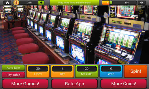 Play the big favourite Jackpot 6000 at Casumo