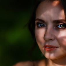 Wedding photographer Tatyana Maksimova (TMPhoto). Photo of 29.01.2018