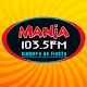 Mania 103.5 FM Philadelphia for PC-Windows 7,8,10 and Mac