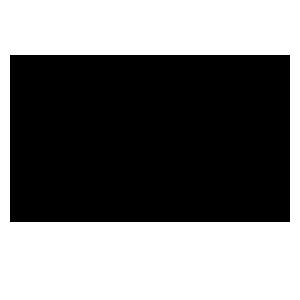 Logo of Malahat Spirits