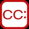 app.escavo.thecc