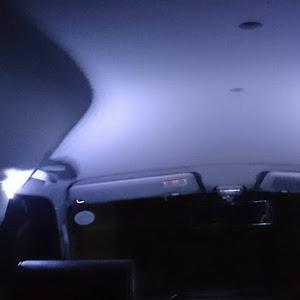 アトレーワゴン S321G のカスタム事例画像 トーチンさんの2018年12月05日22:44の投稿
