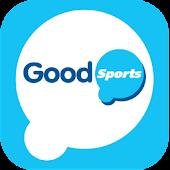 Tải GoodSports miễn phí