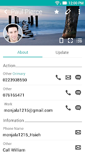 ZenUI Dialer & Contacts v2.0.0.25_160715