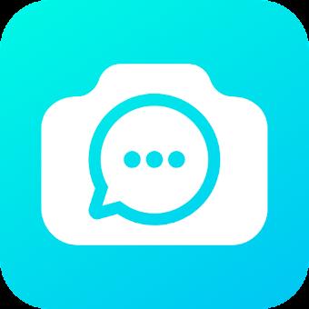 SelfieYo Chat