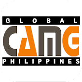 Global CAMG Philippines